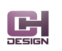 CH Design