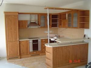 kuchyne (97)